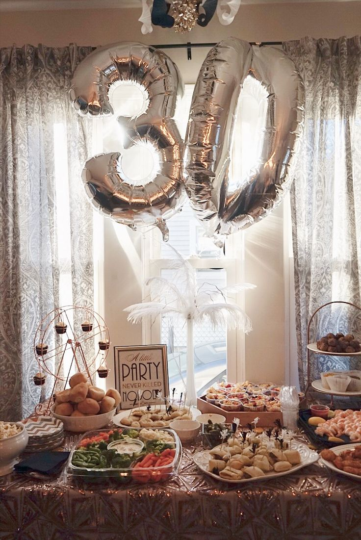 Kmart wedding decorations january 2019  best Party Inspiration images on Pinterest  Table decorations