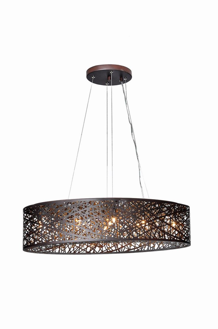106 best chandeliers images on pinterest chandelier chandelier 106 best chandeliers images on pinterest chandelier chandelier lighting and chandeliers arubaitofo Gallery