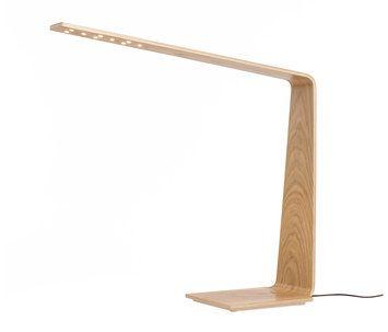 LED4-Tunto Design-Mikko Kärkkäinen