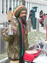 Image result for rastafarian culture