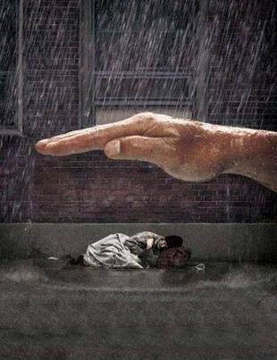 This does not have a verse to it nor words. The picture alone says it all. I LOVE YOU JESUS!!!