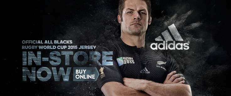 Sports Gear & Equipment - Shop Online with Rebel Sport