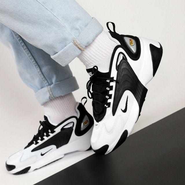 Nike Zoom 2K   Nike zoom 2k, Nike, Sneakers fashion