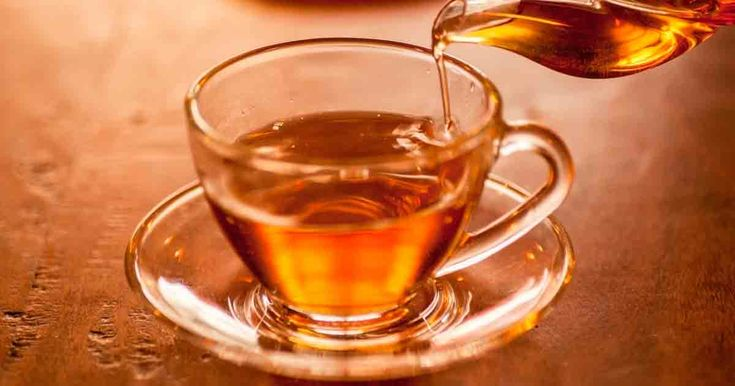 Know more about Darjeeling tea, its benefits, nutrition facts and Darjeeling tea recipes that you can prepare at home.