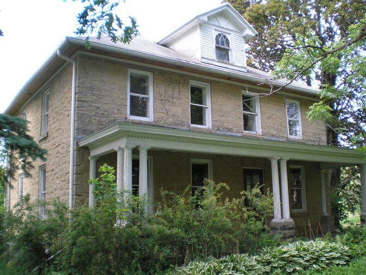 abandoned farm houses for sale bing images fun old fixer uppers pinterest home mansions. Black Bedroom Furniture Sets. Home Design Ideas