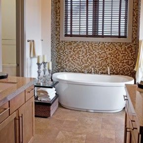 Beautiful Bathroom Ornaments 92 best bathroom remodel images on pinterest | master bathrooms
