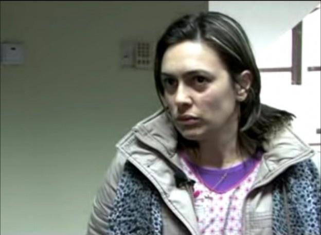 O femeie în vârstă de 35 de ani din Vaslui a fost agresată fizic de patron, pentru că a îndrăznit să-şi ceară drepturile salariale.    Victima, angajată la o clinic privată din Vaslui, a fost lovită cu palmele peste faţă şi cap, după ce patronul a aflat că a depus o sesizare la Inspectoratul Teritorial de Muncă. Asistenta a reclamat faptul că nu şi-a luat salariul pe luna februarie şi a fost totodată obligată să îşi dea demisia.