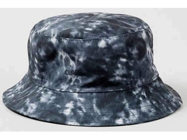 listing Ladies Fashion Bucket Hat with String Wh... is published on FREE CLASSIFIEDS INDIA - http://classibook.com/fashion-accessories-in-bombooflat-52737