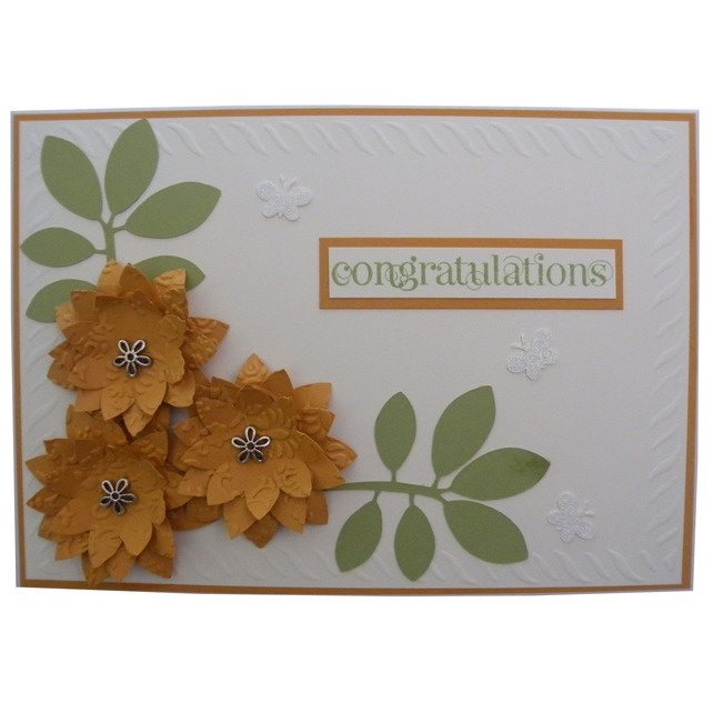66 best Handmade Congratulations Cards images on Pinterest Cards - free congratulation cards