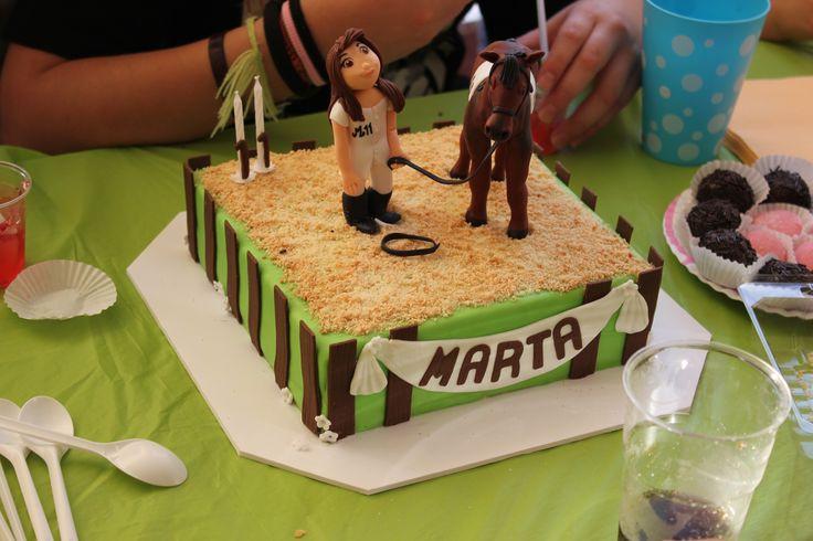 Anos Marta..... 11 anos lindos ........