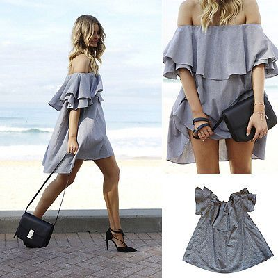 Cheap blouse women, Buy Quality blouse satin directly from China blouse for women 2012 Suppliers: Newest 2016 Spring Summer Euroupean Women Blouses Off Shoulder Loose Sexy Top Blouse Half Sleeve Beachwear Blusas Plus Size
