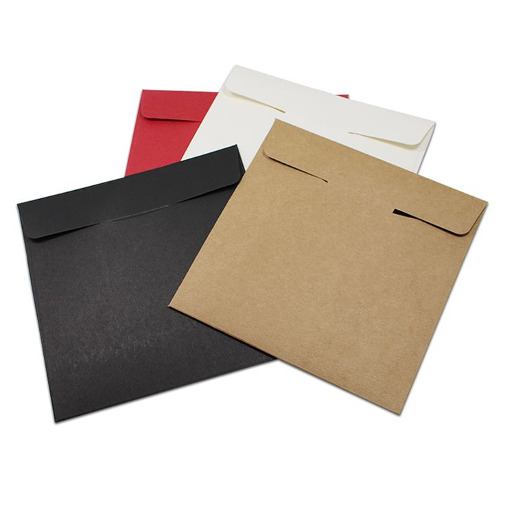 12.512.5cm Kraft Paper CD Sleeve Discs DVD Packaging Bag Box Retail CD Case Cover Holder Envelope For Wedding Event Party -  Cheap Product is Available. We give you the best deals of finest and low cost which integrated super save shipping for 12.512.5cm Kraft Paper CD Sleeve Discs DVD Packaging Bag Box Retail CD Case Cover Holder Envelope For Wedding Event Party or any product promotions.  I think you are very happy To be Get 12.512.5cm Kraft Paper CD Sleeve Discs DVD Packaging Bag Box…