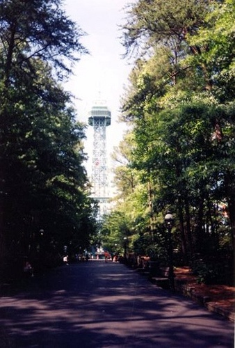 july 4th kings dominion