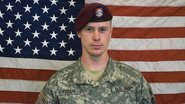 New Info Reveals Obama Admin broke the law in swapping five Taliban members for Army Sgt. Bowe Bergdahl