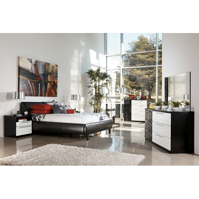 12 best Metro Modern by Ashley Furniture images on Pinterest ...