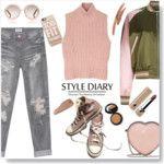 Fashion Set2
