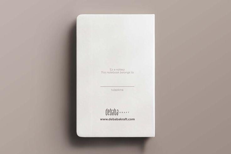FOX pocket notebook, notes(z) #stationery #baby #kidsroom #fox #illustration #design #notebook #cute