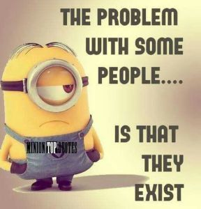 funny minion quotes (1)