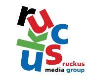 Ruckus Media Group: CT-based family entertainment, mobile media companyApp Development, Appsal App, Ruckus Media, Ruckus Ruckusmedia, Ruckusmedia Kidsonlin, Mobiles Media, Appsalli App, Medium, Media Group