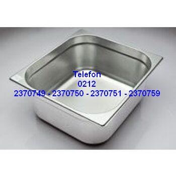 Endüstriyel Mutfaklar İçin Gastronom Kaplar 0212 2370740 En kaliteli paslanmaz çelik gastronorm küvetlerin contalı ve contasız kapaklarının tüm modellerinin tüm modellerinin en uygun fiyatlarıyla satış telefonu 0212 2370749