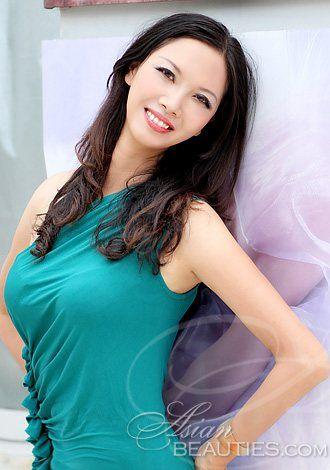 beihai mature singles Beihai's best 100% free mature women dating site meet thousands of single mature women in beihai with mingle2's free personal ads and chat rooms our network of mature women in beihai is the perfect place to make friends or find an mature girlfriend in beihai.