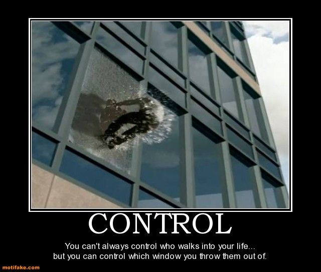 Can mean? Funny domestic violence demotivational opinion you