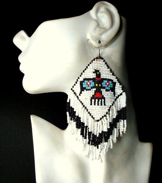 26+ Thunderbird jewelry supply gallup new mexico viral