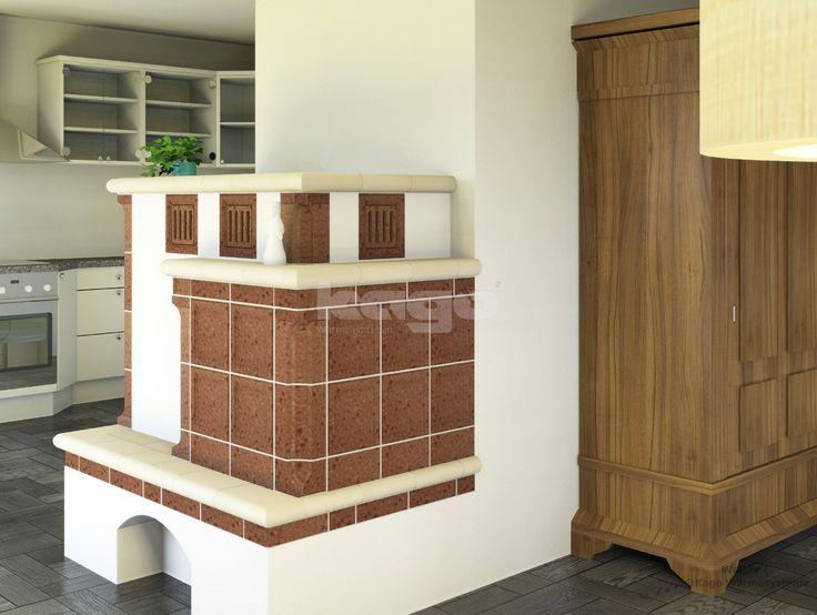 97 best kamin kamin fen kachel fen gaskamine pellets. Black Bedroom Furniture Sets. Home Design Ideas