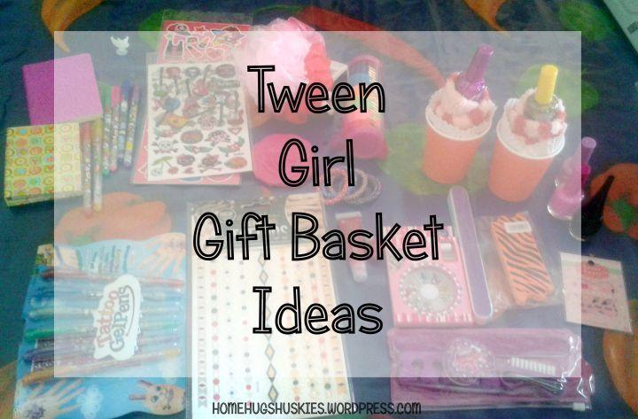 Tween Girl Gift Basket Ideas Header.jpg