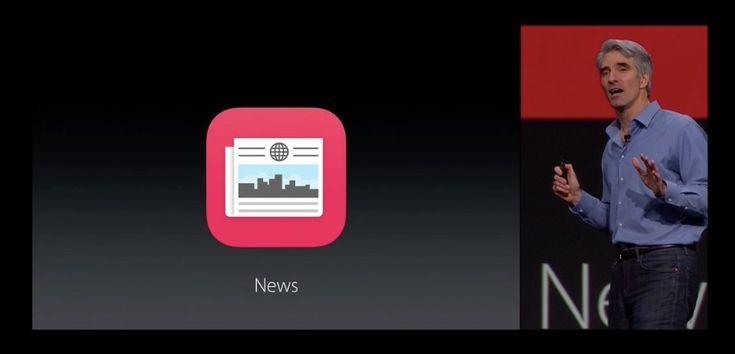 Apple News podría activar los micropagos para los editores - https://www.actualidadiphone.com/apple-news-podria-activar-los-micropagos-los-editores/