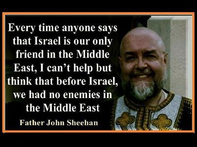 Israel is no where near being the democracy it claims to be. Israel must be exposed and Zionism must be stopped.