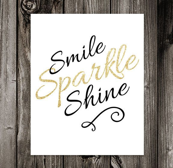 Pin By Off2market Printables And Prints On My Prints And