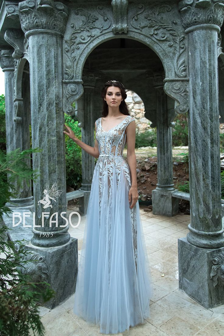 809 best Bridal Collection images on Pinterest