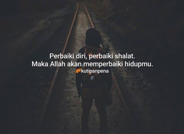 Story Wa Bikin Baper Kata Kata Quotes Caption Cocok Buat Story
