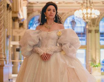 Best 20+ Sarah Labyrinth ideas on Pinterest | Jennifer ... Labyrinth Movie Sarah Dress