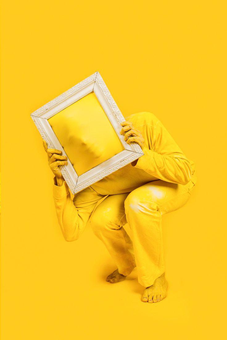 Shades Of Yellow 242 Best Yellow Images On Pinterest  Yellow Color Yellow And