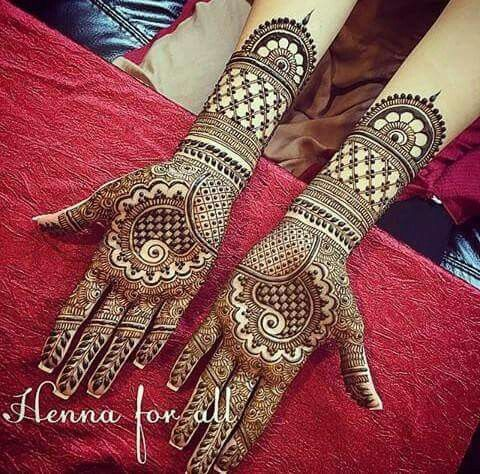 290 best a view of malaysia images on pinterest malaysia bridal dresses and wedding dress. Black Bedroom Furniture Sets. Home Design Ideas