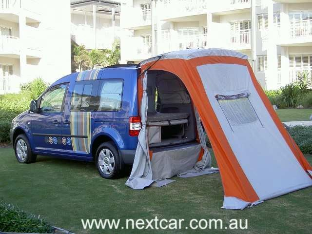 80 best images about vw caddy maxi conversions on pinterest vw caddy maxi campers and vw. Black Bedroom Furniture Sets. Home Design Ideas