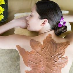 Indulge Spa & Wellness - Luxury Day Spas & Spa Weekends Melbourne | Relaxation Spas Melbourne #DaySpas #Spas #Melbourne