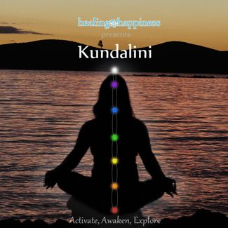 Kundalini Guided Meditation will energize and purify the body and mind. Feelings of exhilaration, a higher perception, understanding of higher vibrations.