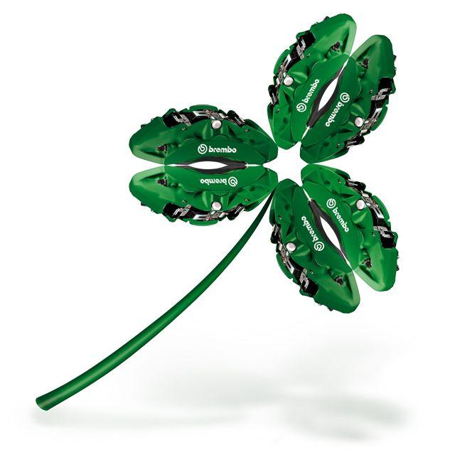 Happy Saint Patrick's Day! #saintpatrick #saintpatricks #saintpatrickday #saintpatricksday #green #caliper #shamrock #stpatricksday