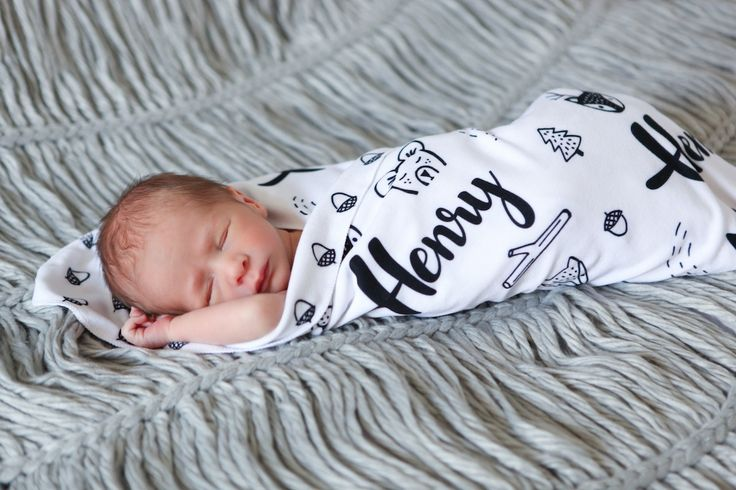 best 25  personalized baby blankets ideas on pinterest