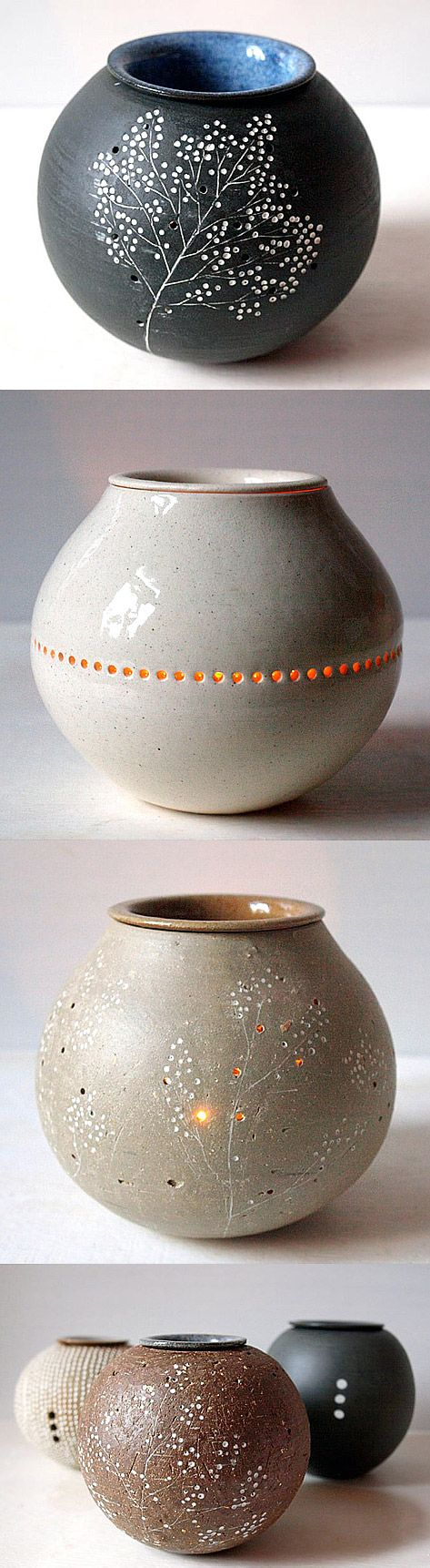 Keramické aroma lampy od Ema Mamisu https://www.facebook.com/media/set/?set=a.412306722228330.1073741842.367724166686586&type=1