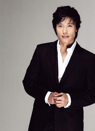 black n white...: Korea Lee, Lee Byung Hun, Lee Byunghun, Lee Byeongheon,  Suits Of Clothing, Lee Byeong Heon, Byunghun Lee, Byung Hun Lee, Hun 이병헌