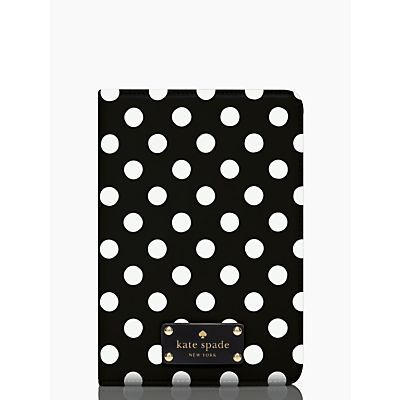 le pavillion iPad mini folio