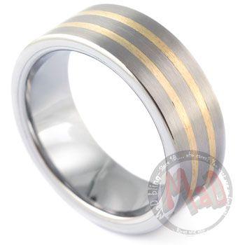 #Jetpilottungsten Rings for Men  #tungstenrings, tungsten rings, #jetpilottungstenring, tungsten bands, tungsten wedding bands, wedding rings, #madtungstenau     https://madtungsten.com.au/shop/jet-pilot-tungsten-rings/?utm_source=pinterest&utm_medium=organic&utm_term=madtungsten&utm_content=madtungstenaustralia&utm_campaign=10.2.2015