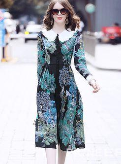9e645d42594 Women s Fashion Clothing Online Free Shipping
