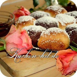 Hefe-schachkuchen-teilchen-von-kuchen-hit.de
