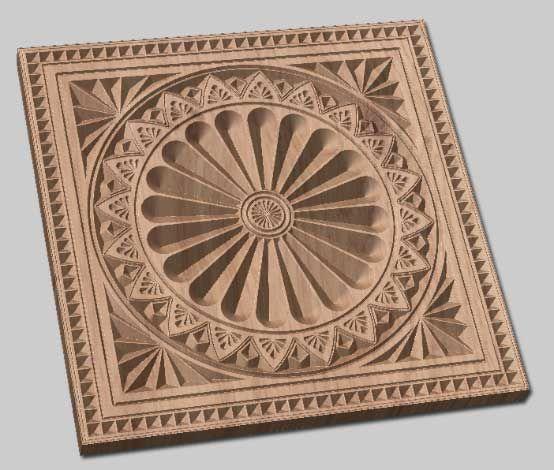 Besten kerbschnitzen reliefschnitzen bilder auf