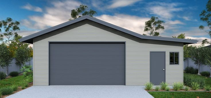 Ranbuild's Shed Builder App allows you to build your new shed, garage, barn, COLA or carport in 3D. Buy your new shed or garage today.